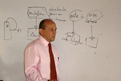 Dr. Burgos_Guatemala 003