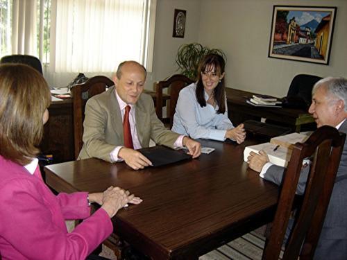 Dr. Burgos_Guatemala 011
